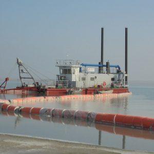 Трубопровод композит в Казахстане