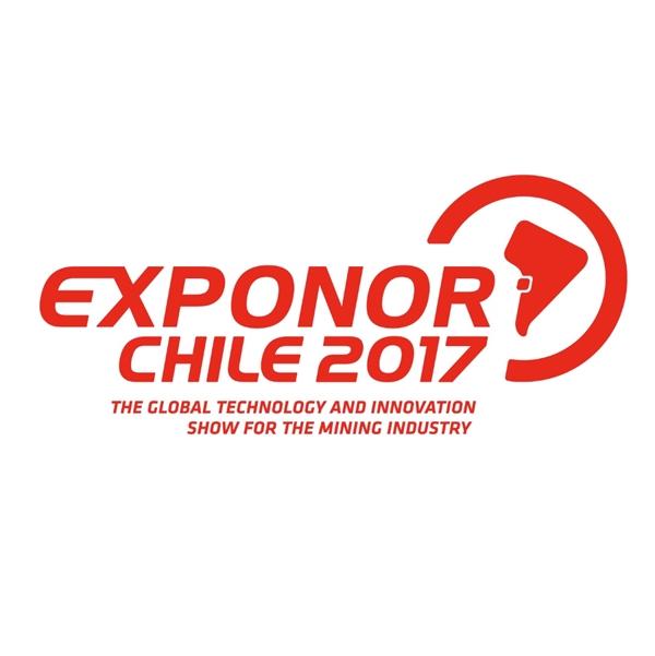 Composit на EXPONOR 2017