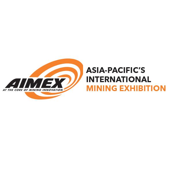 Composit на AIMEX 2017