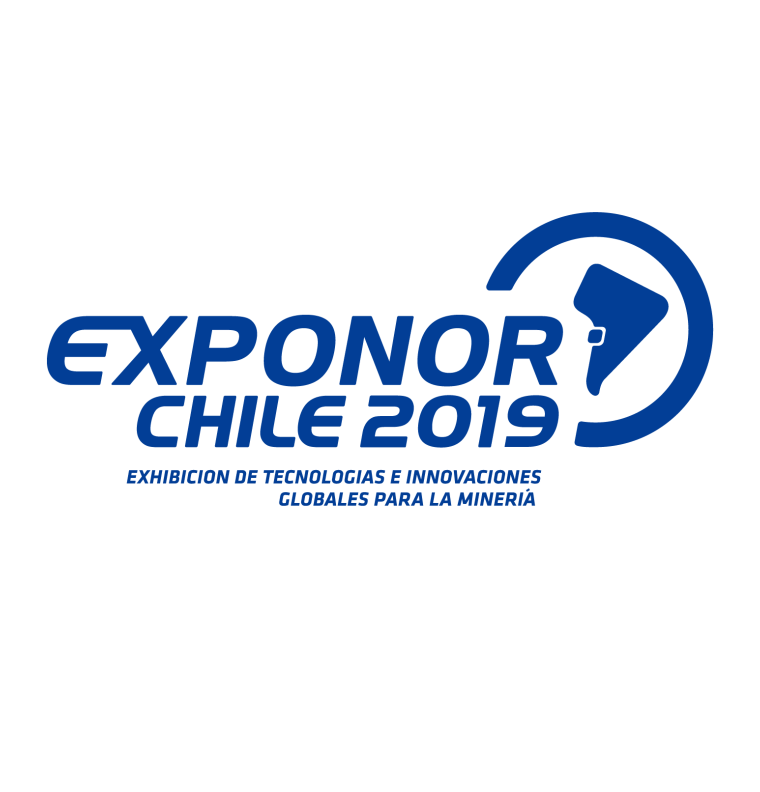 Composit на Exponor Chile 2019