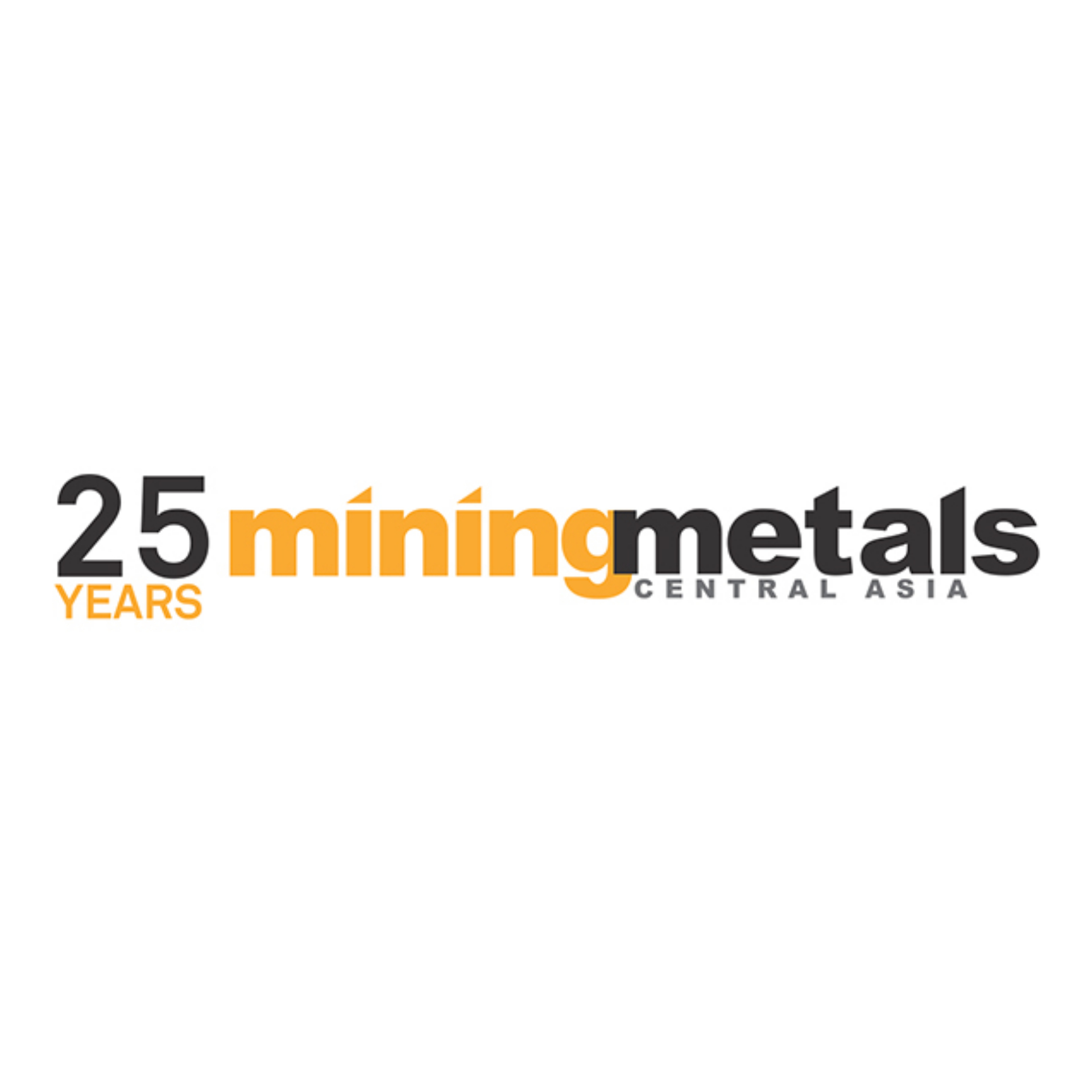 Composit на Mining and Metals Central Asia 2019