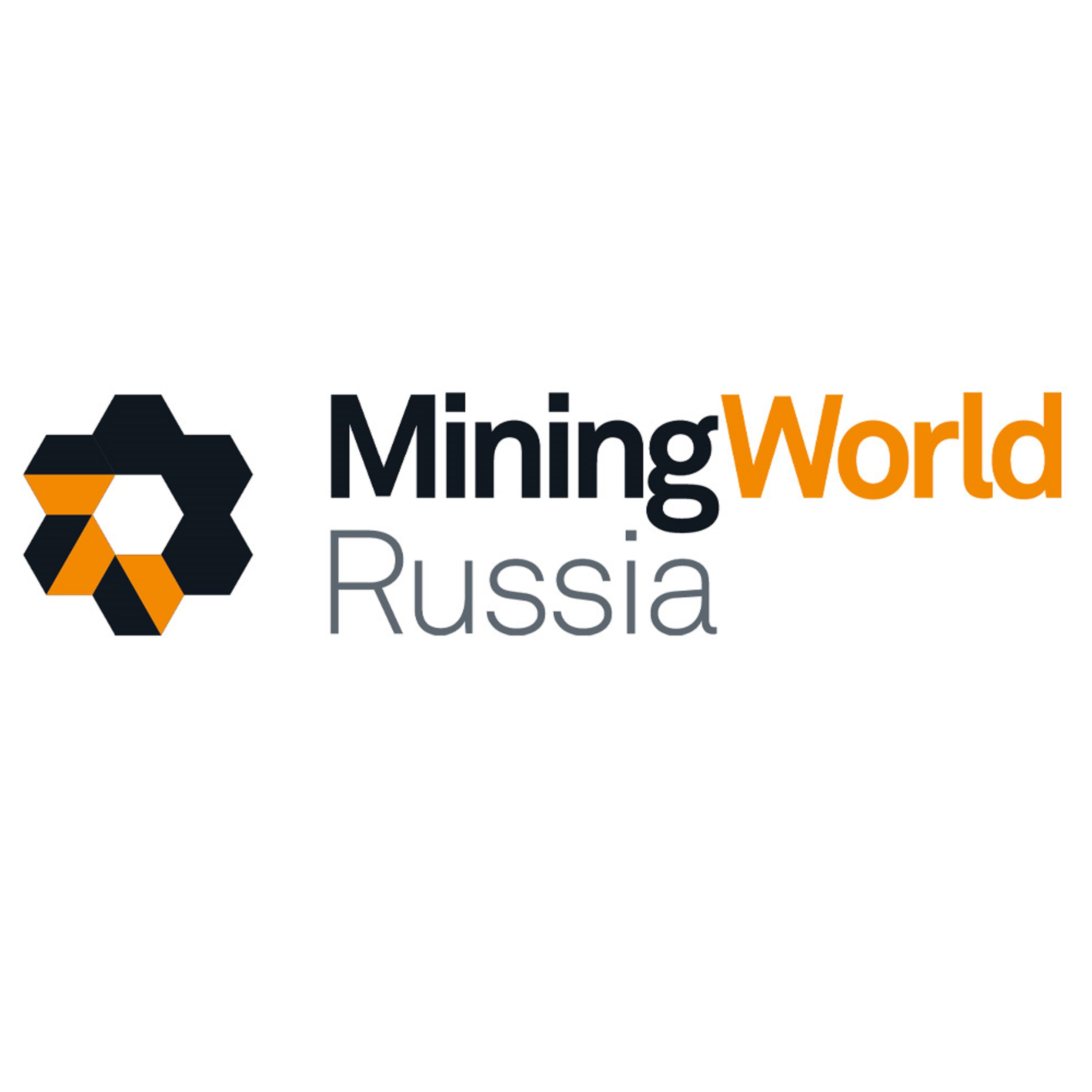 Composit примет участие в MiningWorld Russia 2020